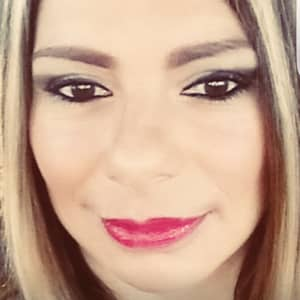 Sonia C.