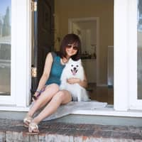 Diana A.'s profile image