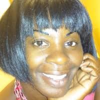 Alicia S.'s profile image