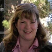 Jill G.'s profile image