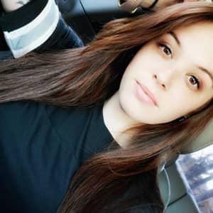 Kaytlyn N.