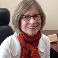 Diane W.'s profile image