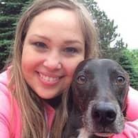 Megan M.'s profile image