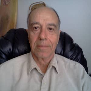 Graciano E.