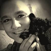 Suzette S.'s profile image