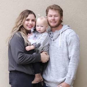 Olivia & Ryan C.