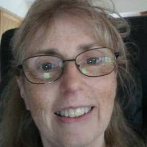 Norma P.