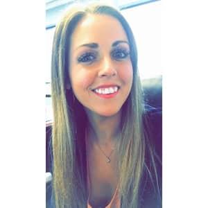 Brianna C.