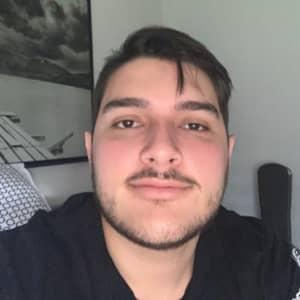 Juan Q.