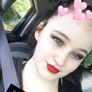 Jessi M.
