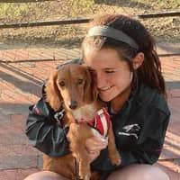 Anna S.'s profile image