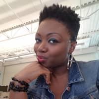 Jolene B.'s profile image