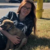 Bethany K.'s profile image