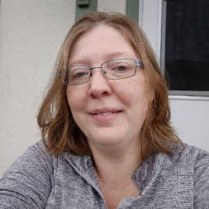 Sarah K.