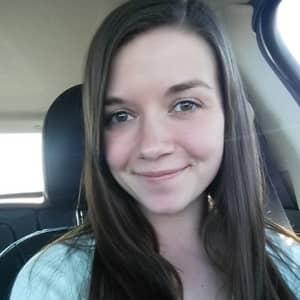 Kelsey K.