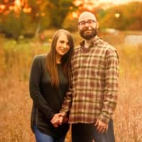 Sophia & Richard S.'s profile image
