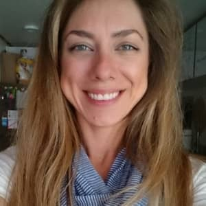 Stacy C.