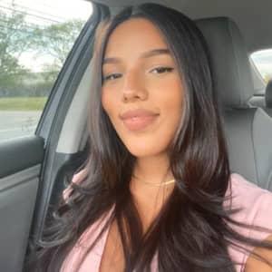Vanessa Marie G.