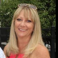 Tammy W.'s profile image