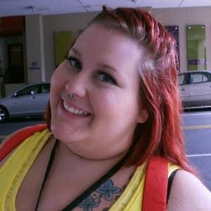 Megan B.