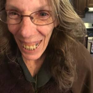 Susie C.