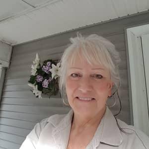 Mary Jane B.