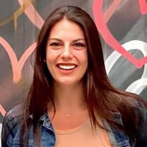Noelle B.
