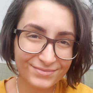 Rhianna H.