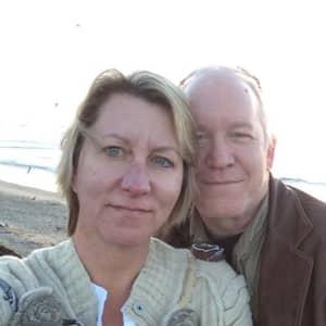 Tim & Julie R.