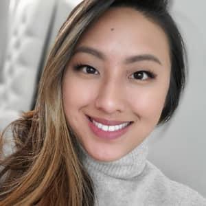 Arianna L.