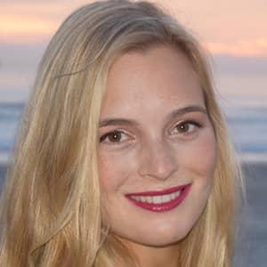Katleen D.