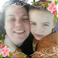 Kelle P.'s profile image