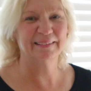 Meg R.