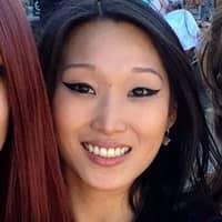 Emily S.'s profile image
