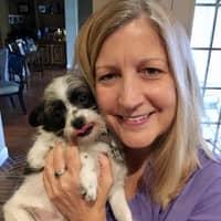 Monica G.'s profile image