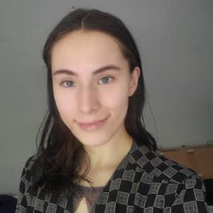 Nadia N.