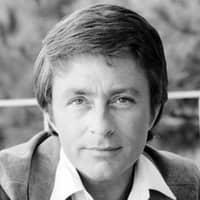 Don B.'s profile image