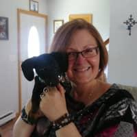 Nancy P.'s profile image