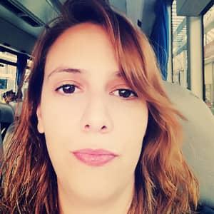 Margarita r.