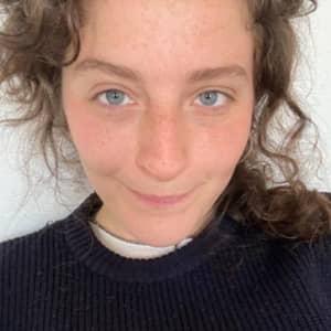 Giorgia D.