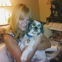 Mary Sue G.'s profile image