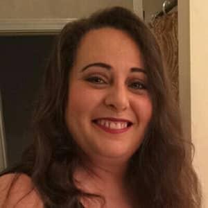 Gina U.