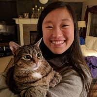 Mimi Y.'s profile image