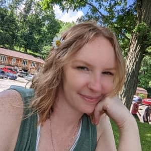 Jaymee S.