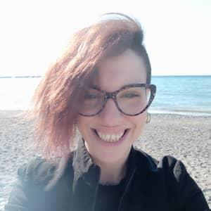 Maia Margherita C.