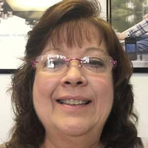 Cindy V.