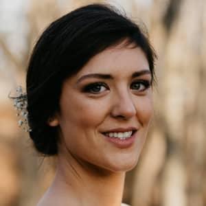 Samantha W.