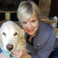 Cindy & John's dog boarding