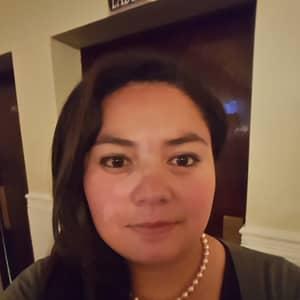 Natasha F.