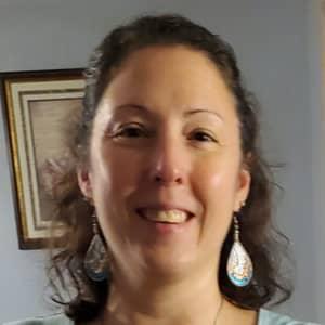 Alexandria W.